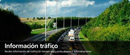 info-trafic