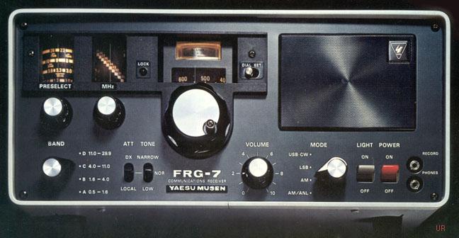 frg7ecs
